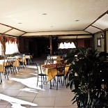 Ресторан Ранчо - фотография 5
