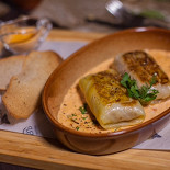 Ресторан Саратов - фотография 6