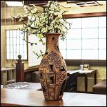Ресторан Акэбоно - фотография 5