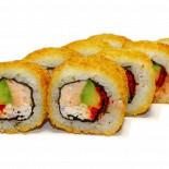 Ресторан Суши-Уфа - фотография 3