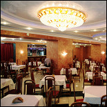 Ресторан Регина - фотография 3