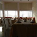 Ресторан Дива - фотография 3