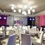 Ресторан Place - фотография 1