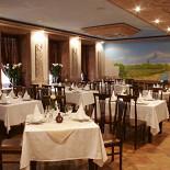 Ресторан Наири - фотография 3