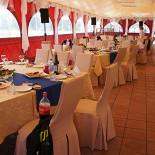 Ресторан Банкетный зал - фотография 4