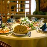 Ресторан Эрнест - фотография 1