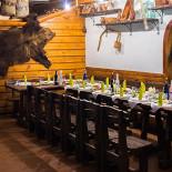 Ресторан Изба - фотография 4