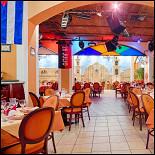 Ресторан Старая Гавана - фотография 5
