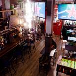 Ресторан Пив & Бург - фотография 5