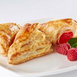 Ресторан Европейская пекарня - фотография 4