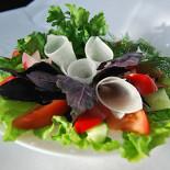 Ресторан Веста - фотография 1