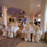Ресторан Неолит - фотография 2