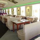 Ресторан Атриум - фотография 3