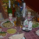 Ресторан Островок - фотография 2