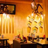Ресторан Караван-сарай - фотография 1