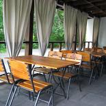 Ресторан Студия суши - фотография 5