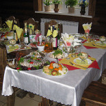 Ресторан Изба - фотография 3