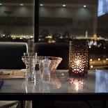 Ресторан Sky Bar - фотография 1