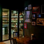 Ресторан Beer Wood - фотография 1