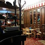 Ресторан Пельменная - фотография 6
