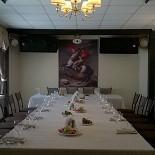 Ресторан Наполеон - фотография 2