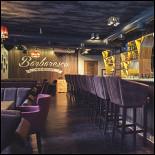 Ресторан Barbaresco - фотография 4