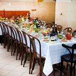 Ресторан Мамина кухня - фотография 3