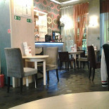 Ресторан In vino - фотография 4