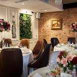 Ресторан Nikolas' - фотография 1