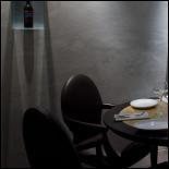 Ресторан Porta - фотография 2