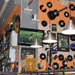 Ресторан Ёмаё - фотография 2