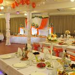 Ресторан Каштакский бор - фотография 2
