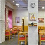 Ресторан Готово - фотография 4