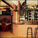 Ресторан Привал - фотография 2