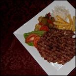 Ресторан Парк-сити - фотография 3