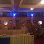 Ресторан Sinbad - фотография 3