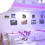 Ресторан Gusto место - фотография 4