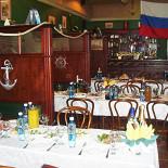 Ресторан Киплинг - фотография 5