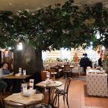 Ресторан Мама на даче - фотография 4