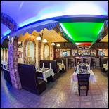 Ресторан Свояк - фотография 2