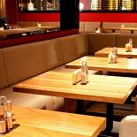 Ресторан Level Bistro & Wine - фотография 2