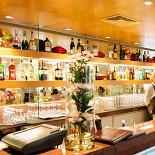 Ресторан Bar 24 - фотография 2