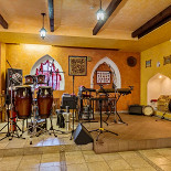 Ресторан Чор Чинор - фотография 2