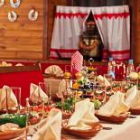 Ресторан Подкова - фотография 2