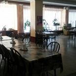 Ресторан Поешь-ка - фотография 2