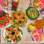Ресторан Баракат - фотография 5