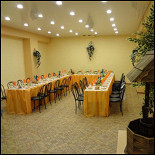 Ресторан Дарина - фотография 1