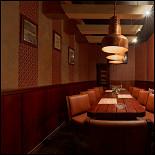 Ресторан Хмельная - фотография 6