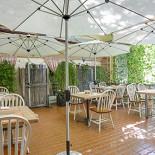 Ресторан Натахтари на Маросейке - фотография 3
