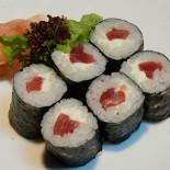 Ресторан Best суши - фотография 3
